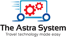 Astra Systems Travel technology made easy!